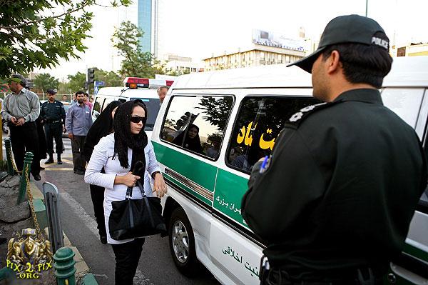 سایت تخصصی آموزش دوستان ایرانی